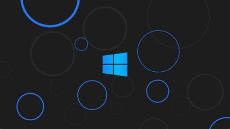 Free Download 10 Terbaik Windows 8 Wallpaper Serba Baru