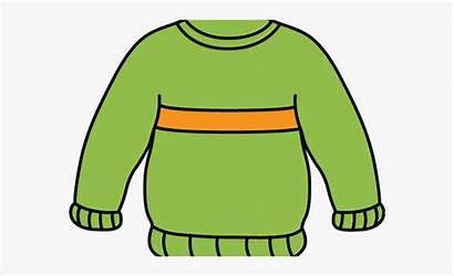 Clipart Jumper Sweater Sweatshirt Coat Pub Webstockreview