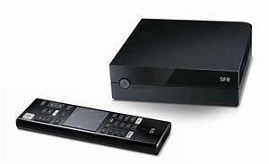 Rendre Box Sfr En Magasin : les d tails sur la google tv de sfr ~ Dailycaller-alerts.com Idées de Décoration