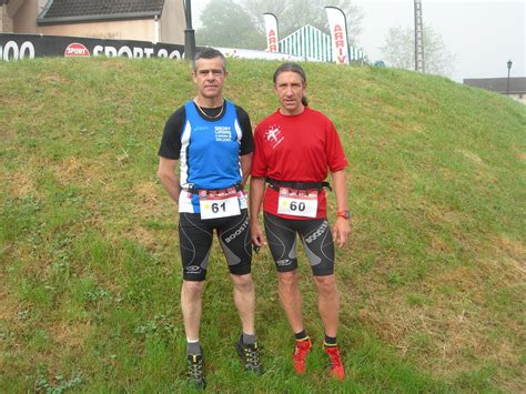 trail du mont avril as fpt bourbon lancy