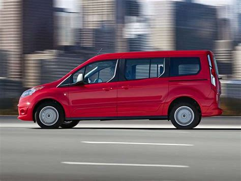 top   expensive vans high priced minivans