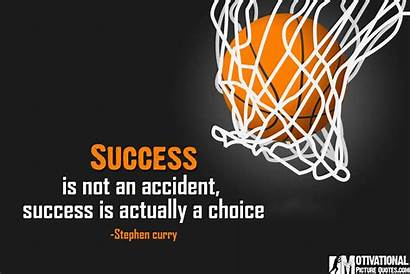 Basketball Inspirational Quotes Wallpapers Motivational Sayings Curry