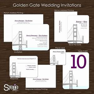 16 best brooklyn bridge ideas images on pinterest With wedding invitation printing san francisco