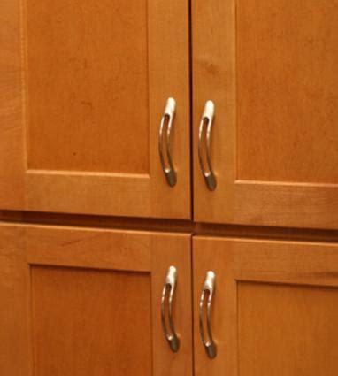 cheap kitchen cabinet hardware pulls kitchen cabinet pulls home furniture design 8153
