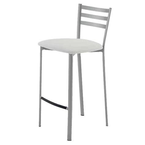 chaises hautes pour cuisine tabouret pour ilot central cuisine chaise haute pour ilot