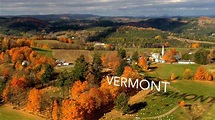 Vermont tourism seeks help with Great Britain, Ireland ...