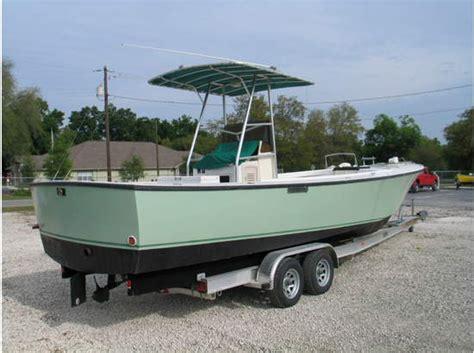 Dorado Boats by 1993 Dorado 30 Center Console Center Reduced 29 995 The