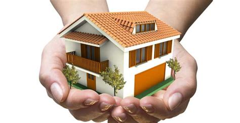 Should We Take Home Loans From Bank Or Nbfc