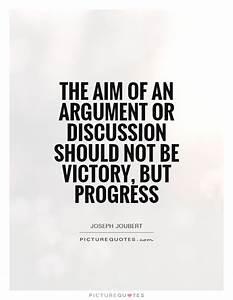 60 Famous Argum... Condor Arguments Quotes