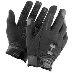 images  heated gloves  pinterest golf