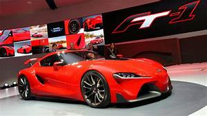 Toyota Supra 2015 Price >> Supra Toyota Price 2019 Toyota Supra Price Release Date