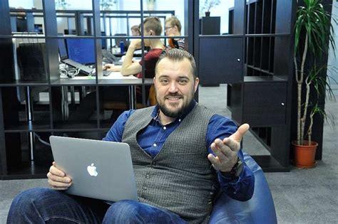 Ražošanā pielieto Latvijas IT uzņēmuma radītās datorredzes ...