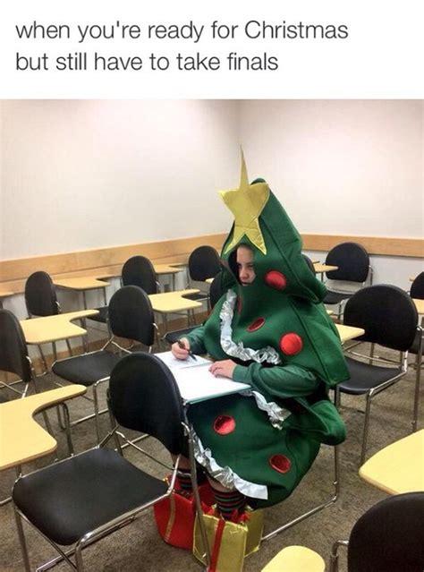 Final Exams During Christmas | Memes | Grade Calculator