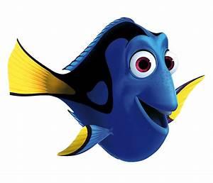 Findet Nemo Dori : dory transparent image finding nemo ~ Orissabook.com Haus und Dekorationen