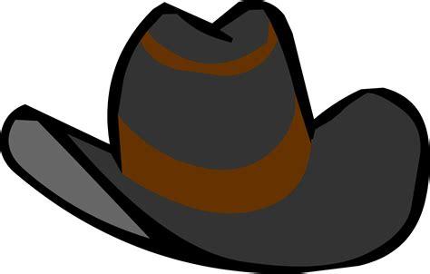 Cowboy Hat Clip Art Hats Cowboy Clipart Image #17533