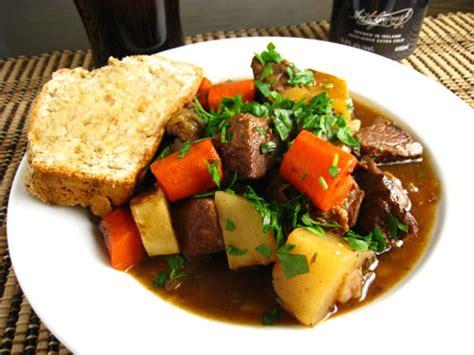 irlande cuisine stew recipe dishmaps