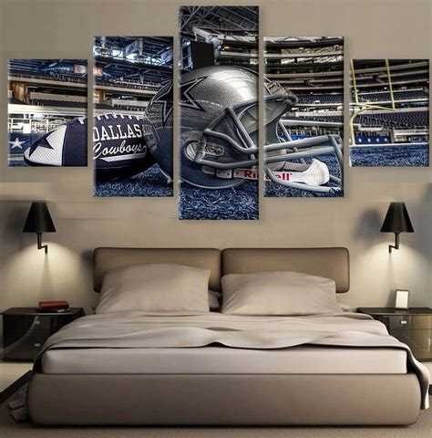 cheap dallas cowboys home decor popular sports stadium buy cheap sports stadium lots from