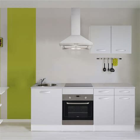 magasin de meuble de cuisine magasin meuble cuisine cuisine en image