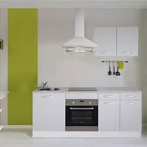 facade meuble cuisine leroy merlin 1 meuble de cuisine With facade meuble de cuisine leroy merlin