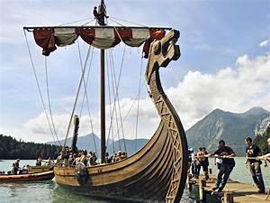 viking ship   Fantasy Viking Ships   Pinterest