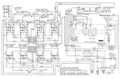 Maytag Dryer Wiring Schematic Free Diagram