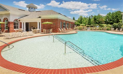 1 Bedroom Apartments In Greenville Sc by Millennium Apartments Apartments In Greenville Sc