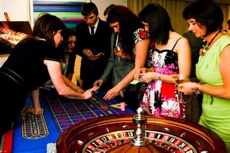 Testimonials  Outrageous Fortunes Fun Casino Hire
