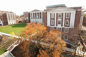 Vanderbilt: A Residential Experience   The Vandy ...