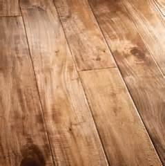 bella cera milan acacia venice engineered wood flooring