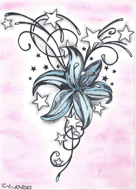 fleur de lys drawing  getdrawingscom