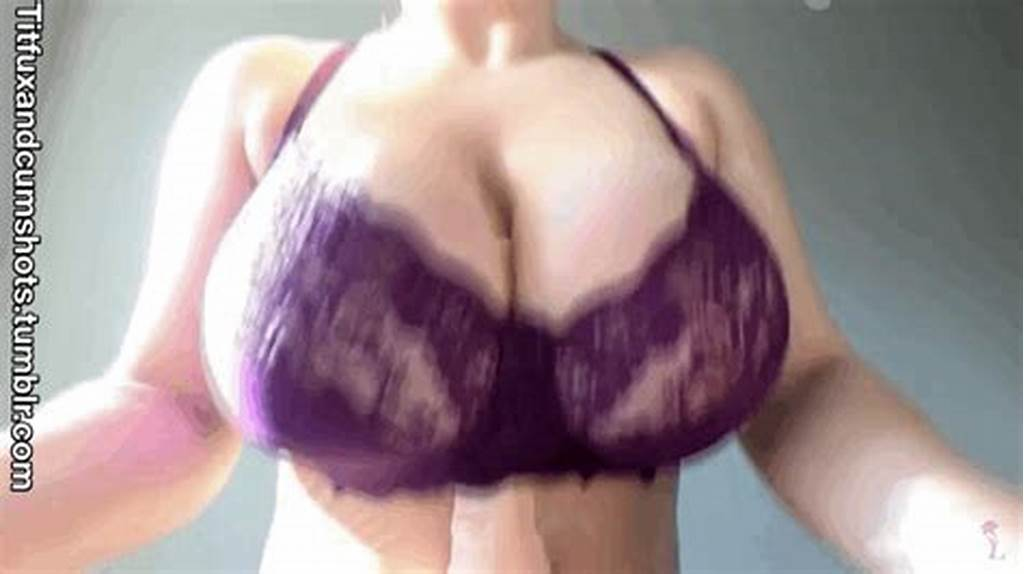 #Wants #To #See #All #Tits #Get #Bigger #Titfuxandcumshots