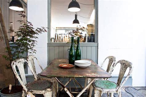 design vintage meubelen vintage design meubels bij harvest co