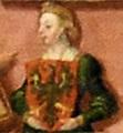 Maria Piast of Masovia (1410-1454) - Find A Grave Memorial