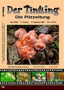 Schleimpilze Im Garten : tintling 56 ausgabe 3 2008 ~ Lizthompson.info Haus und Dekorationen