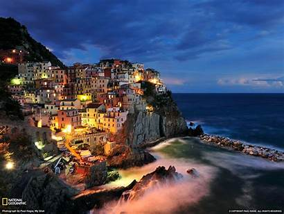 Geographic National Breathtaking Wallpapers Geo Nat Italy