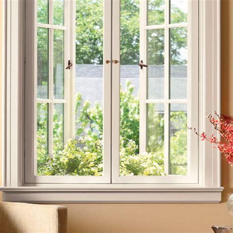 high quality top brand hardware aluminum casement window door double glazed windows