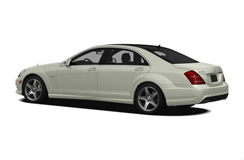 Mercedes S Class Photo by 2013 Mercedes S Class Price Photos Reviews Features