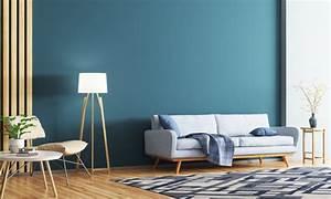 Kleine Räume Optisch Vergrößern : r ume optisch vergr ern clevere beleuchtungsstrategien und stimmige farbgebung ~ Buech-reservation.com Haus und Dekorationen