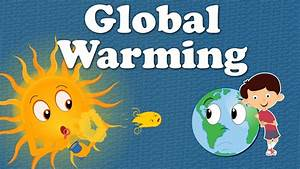 Are Carbon Taxes the Solution to Global Warming ...