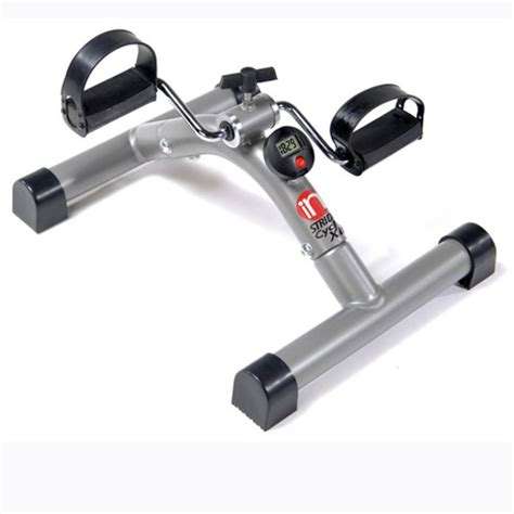Stationary Pedals Desk by Stationary Bike Pedals The List
