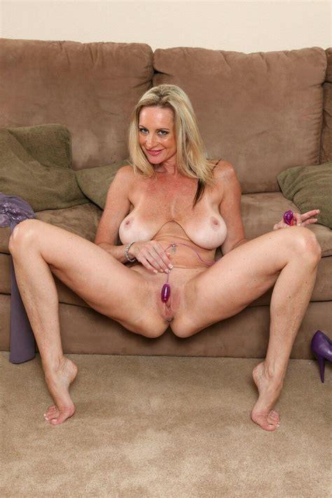 Cassy Torri Hot Sexy Fit Mom Naked Mature Candids Redtube