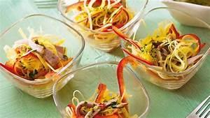 Knorr Salatkrönung Kartoffelsalat : spanischer salat rezept knorr ~ Lizthompson.info Haus und Dekorationen