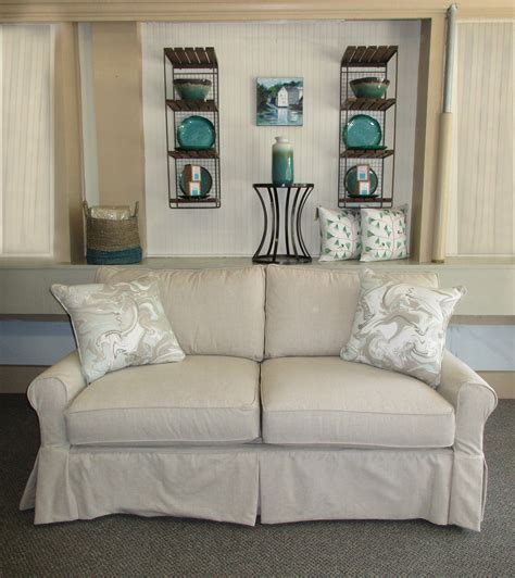 S Living Room Ls by Living Room Sproul S Furniture