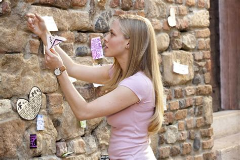 letters to juliet reviews by faqs letters to juliet