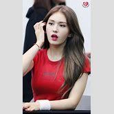 lee-hyori-young