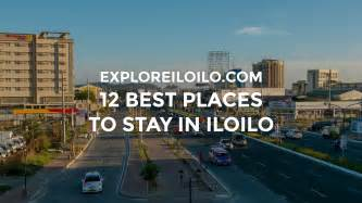 alfama patio hostel the best budget places stay best cheap places stay jamaica road affair the budget berlin the