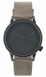 Günstig Uhren Kaufen : 26694658694 ~ Eleganceandgraceweddings.com Haus und Dekorationen