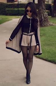 Hipster Fall Fashion Tumblr 2014-2015   Fashion Trends ...