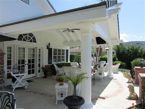 ventura county ca architectural design traditional