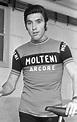 Eddy Merckx – Wikipedia